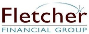 Fletcher Financial Group